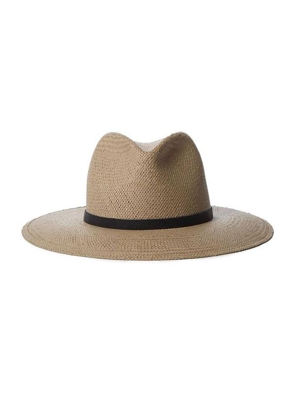 Janessa Leone Cooper Hat