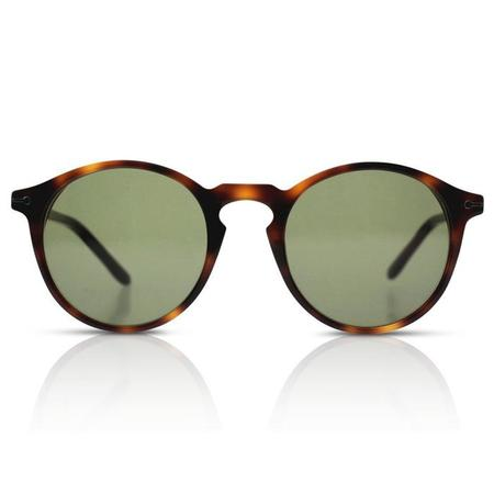 Sons + Daughters Child Clark Sunglasses - Brown