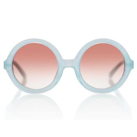 Sons + Daughters Child Lenny Sunglasses