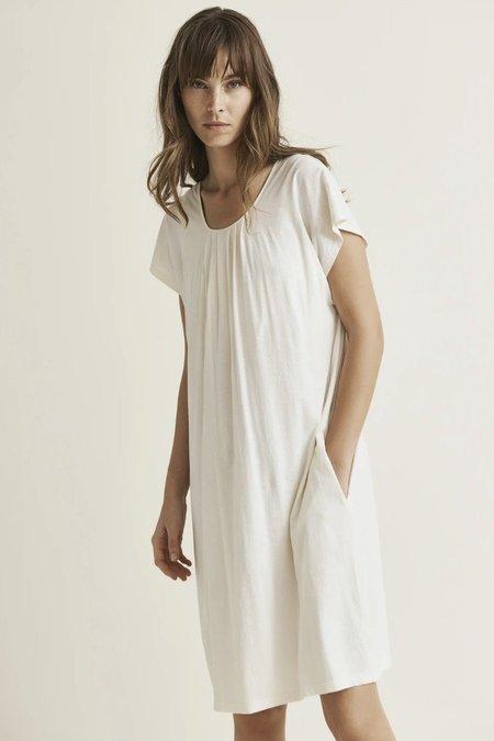 Skin Kellie Sleepshirt