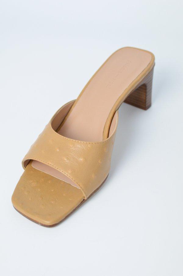 Paloma Wool Galatea Sandal