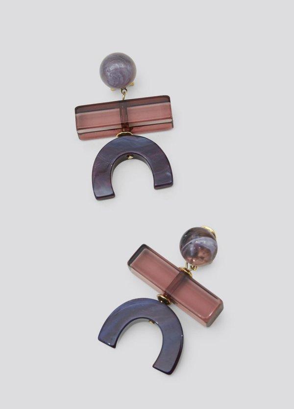 Rachel Comey Stroller Earring