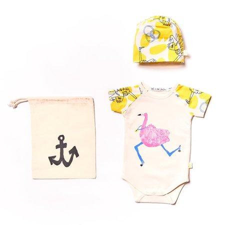 kids Noe & Zoe Gift Set