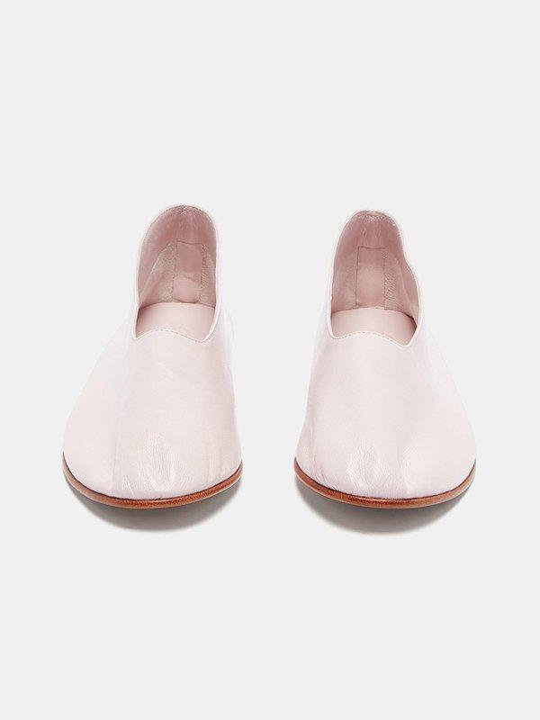 Martiniano Glove Flat