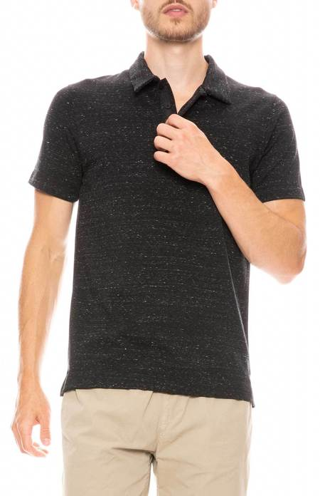 Wings+Horns Signals Polo