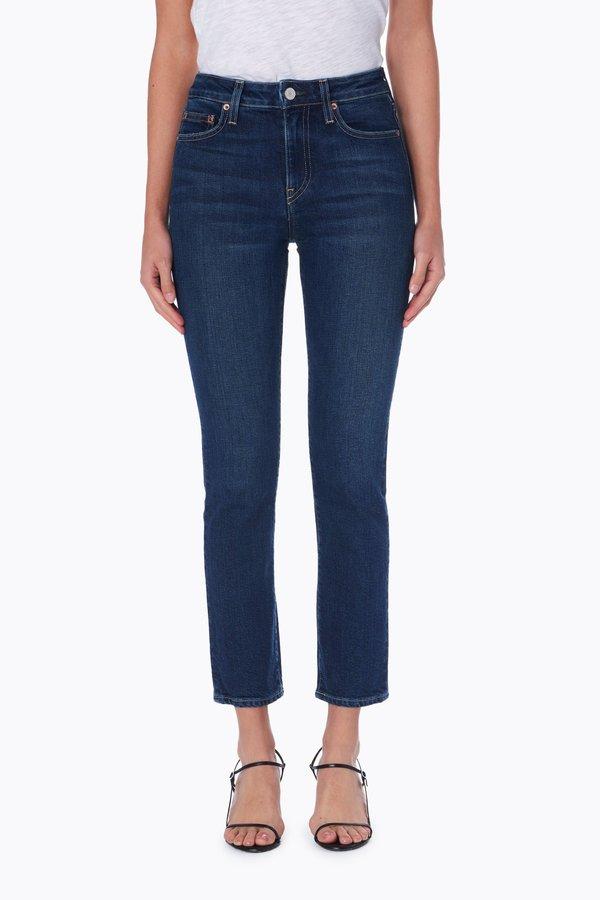 Trave Irina Slim Jeans - Take It Easy