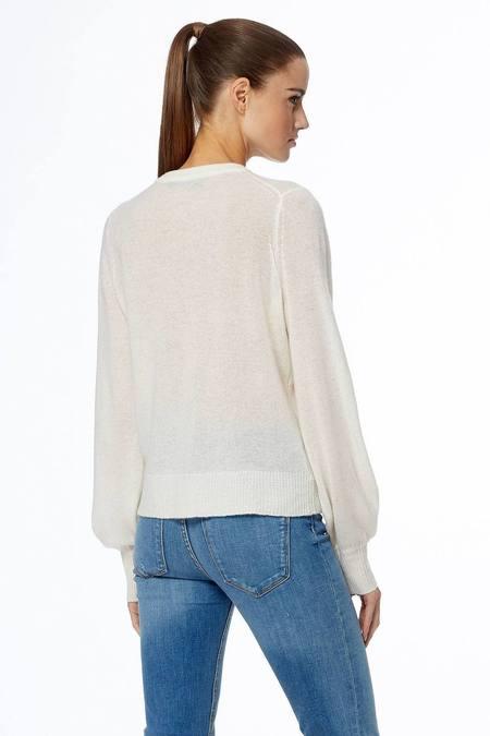 360 Cashmere Nixie Sweater