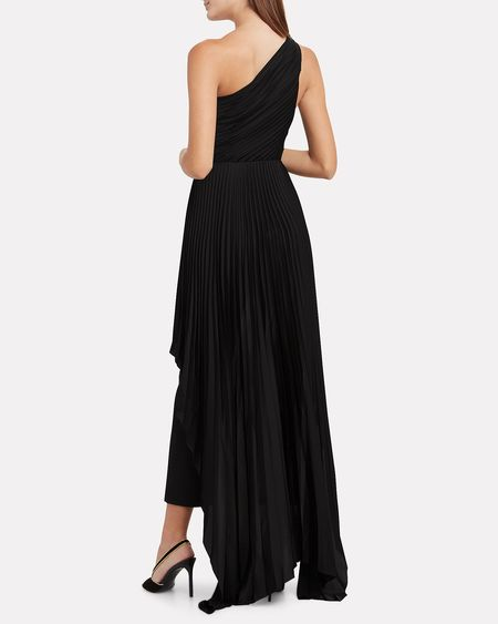 Solace London Winnie Jumpsuit