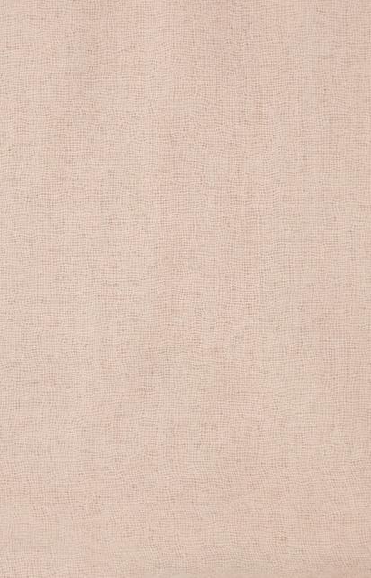 Chan Luu - Sand Dollar Cashmere & Silk Scarf
