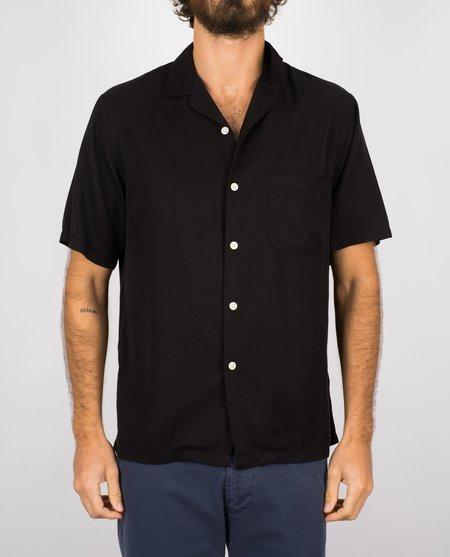Portuguese Flannel Dogtown S/S Shirt