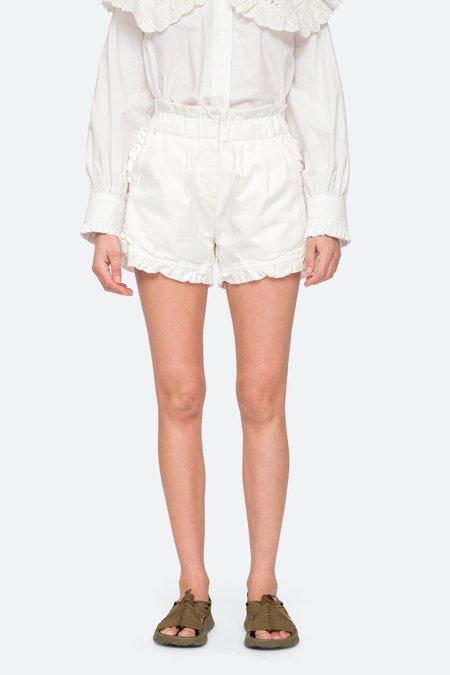 Sea NY Doris Shorts