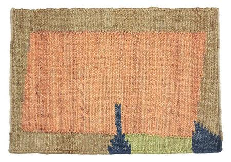Cold Picnic Reef Builders Rug 2x3