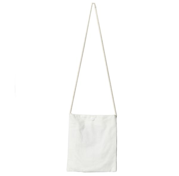 Kids Mini Rodini A La Mer Shoulder Bag