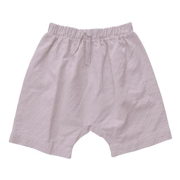 kids Nico Nico Child Oli Shorts - Pink