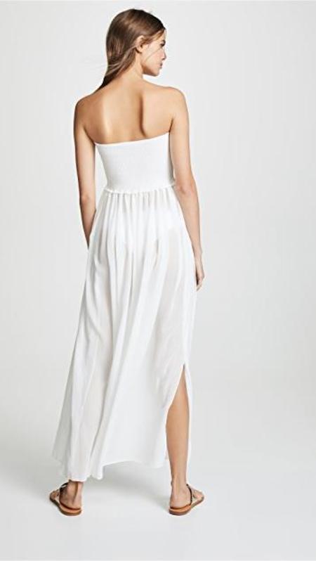 Ramy Brook Calista Cover-Up Dress