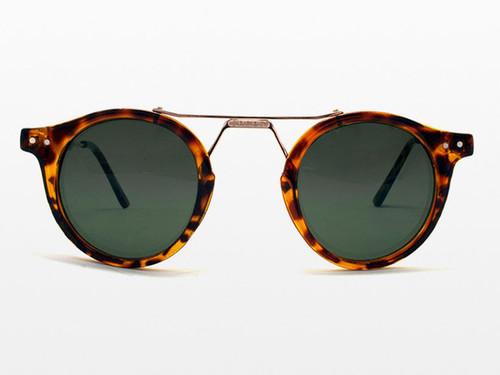 Spitfire PR52 Sunglasses