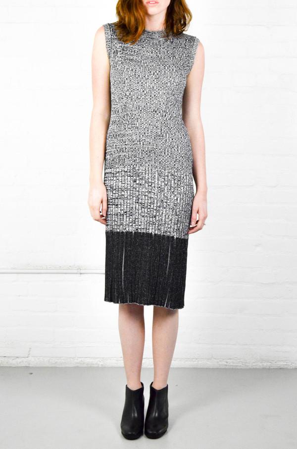Rachel Comey Rebel Dress