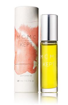 MCMC - Kept Fragrance