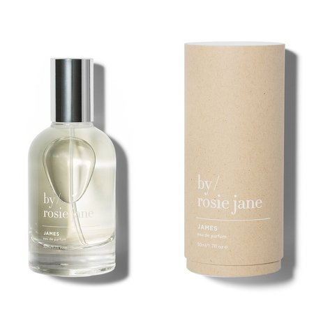 Rosie Jane James eau de Parfum Spray