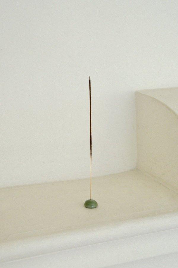 Tiana Petrullo Estate Incense Stone - Willow