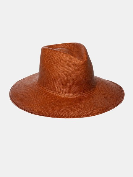 Clyde Caro Hat - Ancho