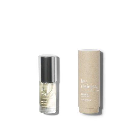 Rosie Jane James Perfume Oil