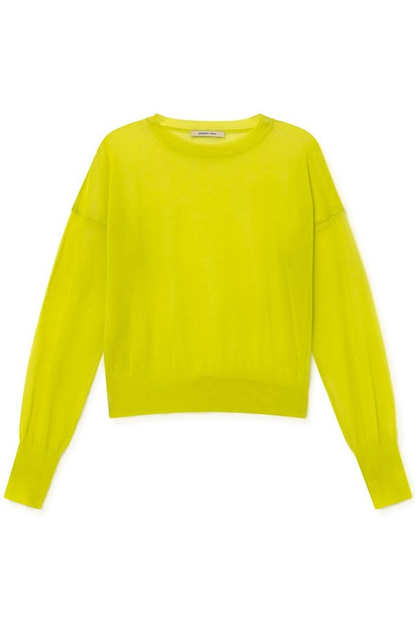 Paloma Wool Leds Pullover