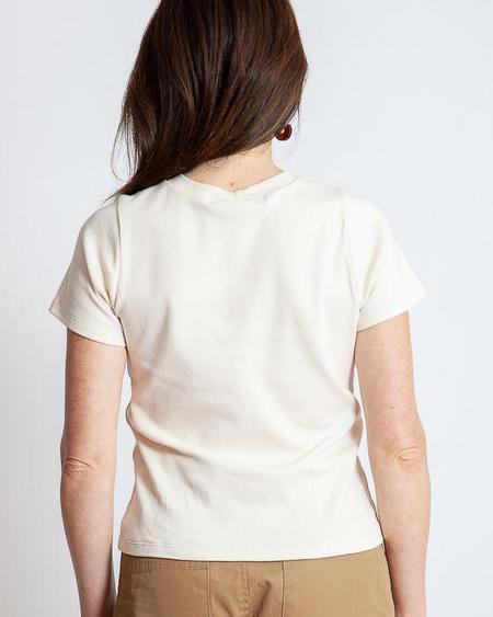 Gravel & Gold Team Tee Shirt