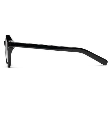 Labor Tailor Sunglasses - Black