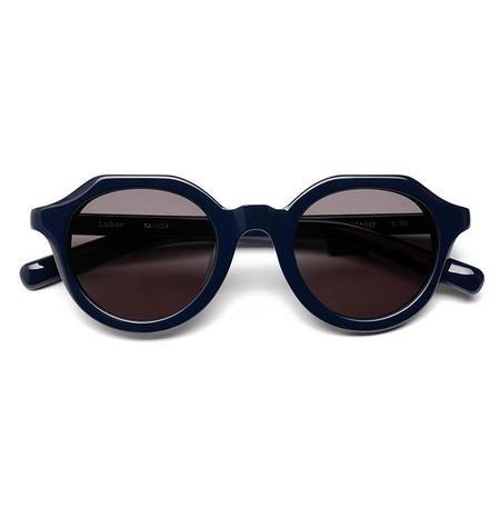 Labor Tailor Sunglasses - Navy