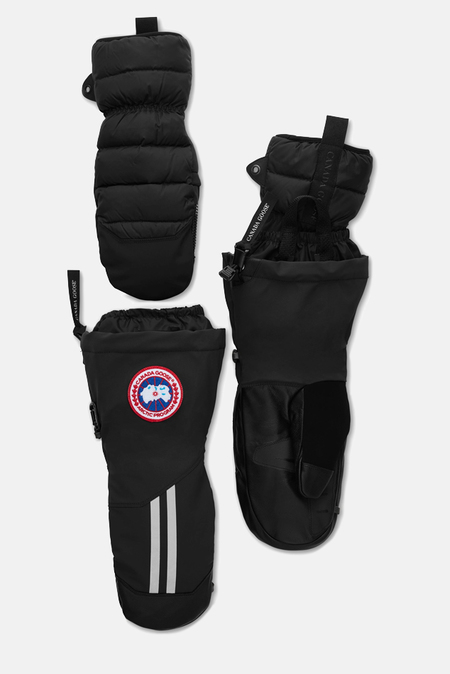 Canada Goose Snow Mantra Mitts