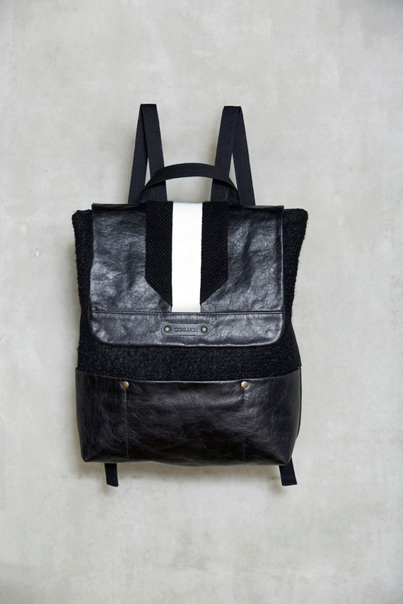 Cokluch 'Uppsala' backpack