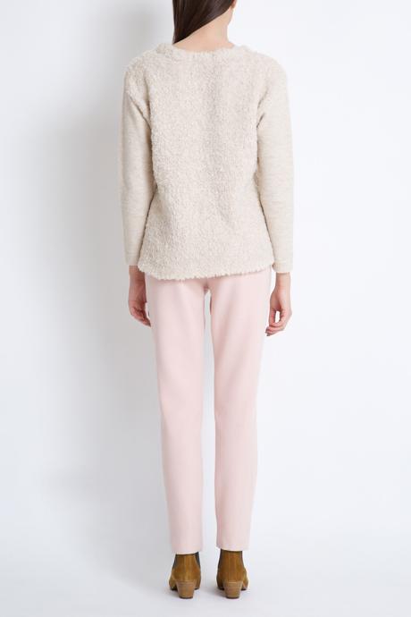 Gat Rimon - Sue Sweater Poudre