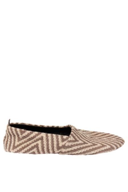 NewbarK Alizia Shoe - Multi