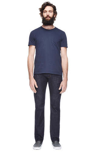 Men's Citizens of Humanity - Core Ultimate Jean