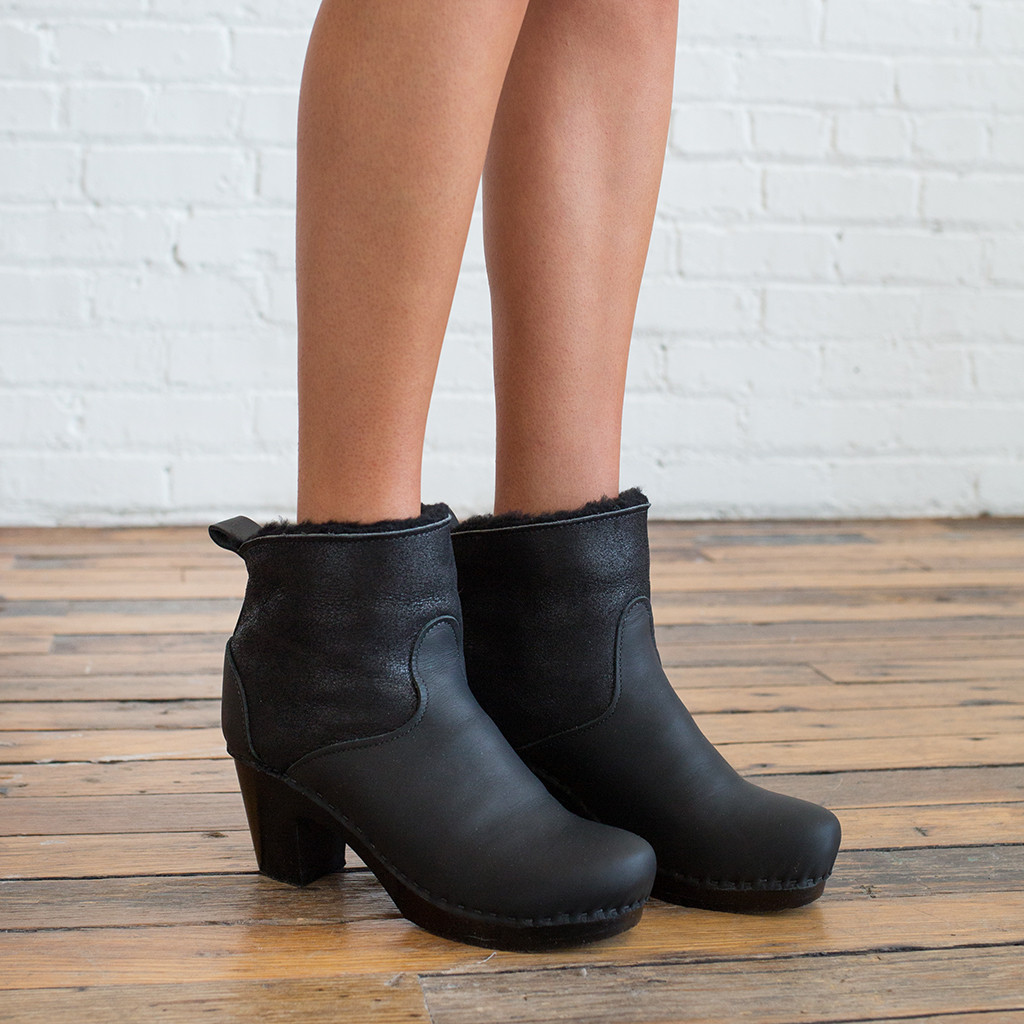 Find and follow posts tagged thigh high heel boots on Tumblr.