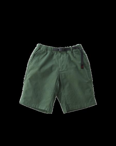 Gramicci ST Shorts - Wood