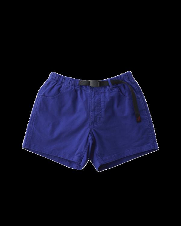 Gramicci Very Shorts - Deep Royal