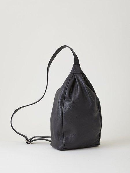 are studio fehn bag - black