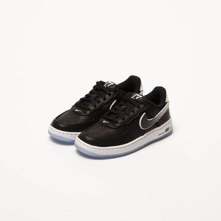 Kids Nike Colin Kaepernick x Air Force 1 Low '07 Sneakers