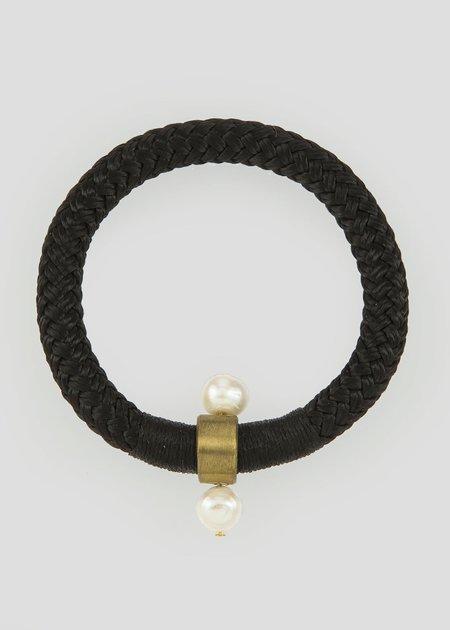 PICHULIK Jeju Island Bracelet - Brass