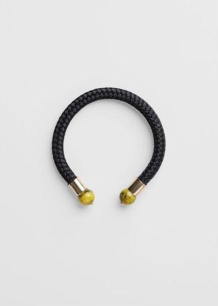 PICHULIK Serpentine Cuff Bracelet