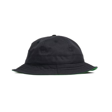 Paa Tennis Hat - Midnight Drill