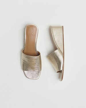 LOQ Sol Sandal