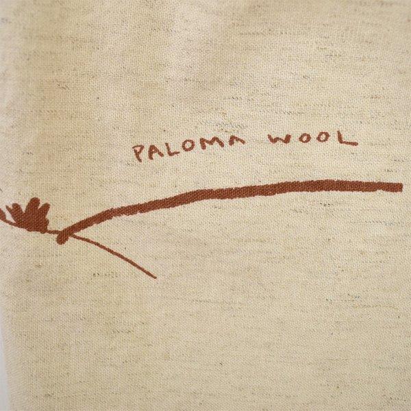 Paloma Wool Emilio Pant