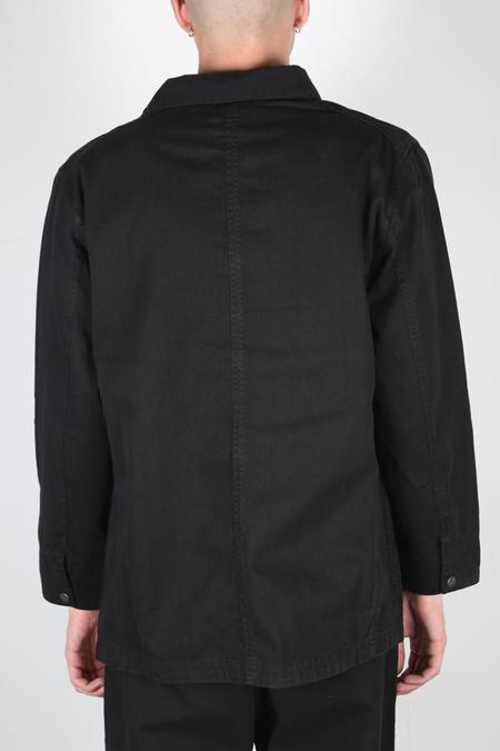 Gramicci Coverall Jacket
