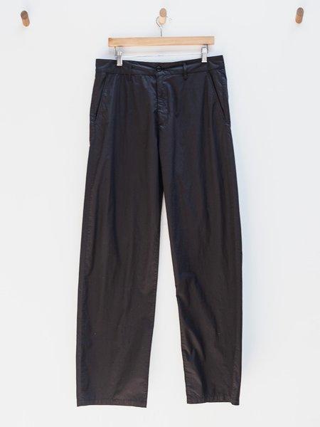 Hope Wind Trouser - Black