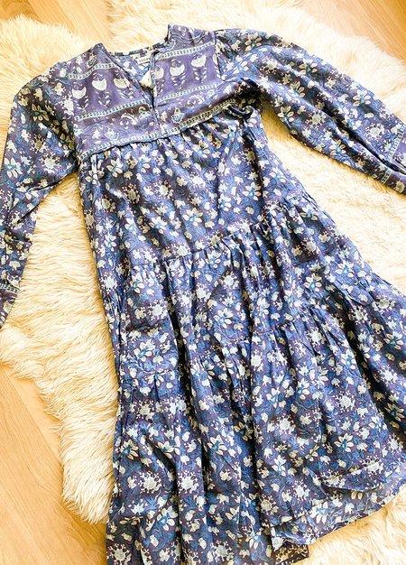 Nani Pani Ammi Dress