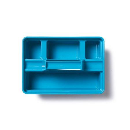 Human Made Storage Caddy - Blue