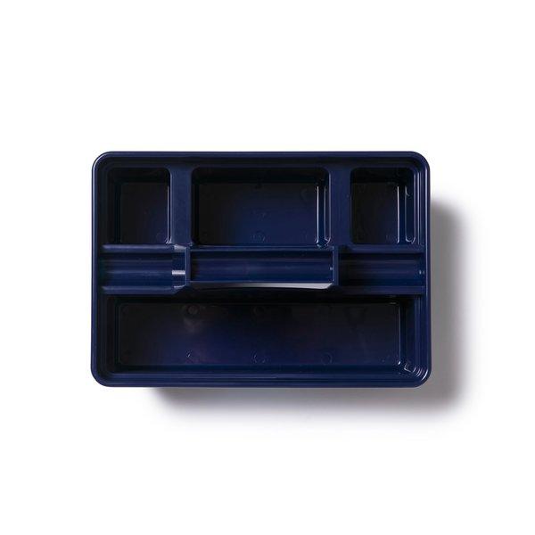 Human Made Storage Caddy - Navy